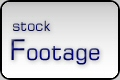 Royalty Free Stock Footage Categories