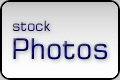 Royalty Free Stock Photo Categories